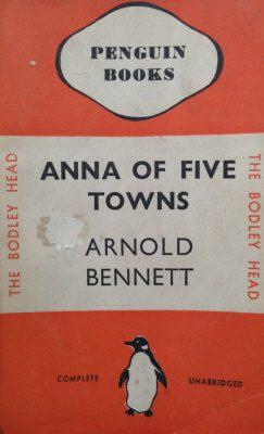 Twenty-One Year Old - Anna Tellwright