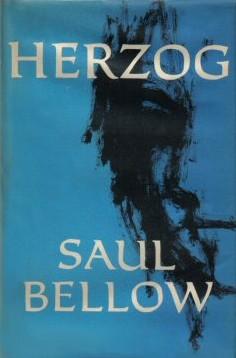 Forty-Seven Year Old: Moses Herzog