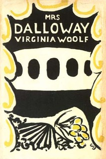 Fifty-One Year Old: Clarissa Dalloway